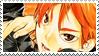 haikyuu stamp