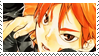 haikyuu stamp by mellow-cordial