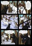 Cynanthropy page 16