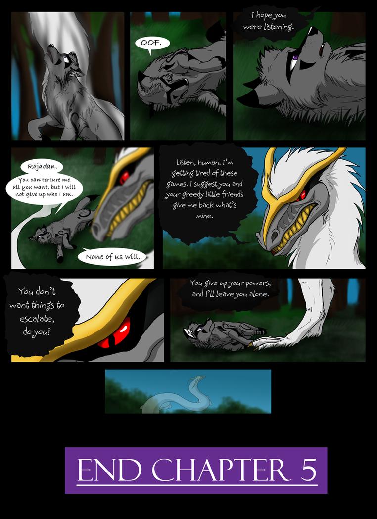 Cynanthropy page 141 by Wolf-Goddess13