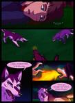 Cynanthropy page 225