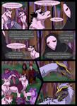 Cynanthropy page 258 by ChevreLune