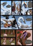 Cynanthropy page 265
