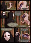 Cynanthropy page 266