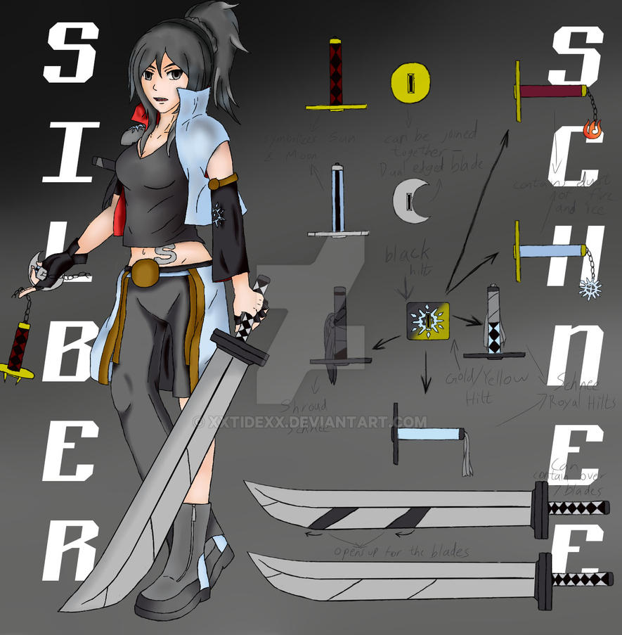 in addition RWBY Volume 4 Poster 619277509 moreover Watch moreover RWBY OC Team Soul Silber Schnee 407499348 together with 505880970623222740. on rwby character designs vol 4