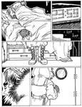 der Eisbaer, page 1