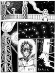 der Eisbaer, page 2