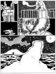 der Eisbaer, page 3