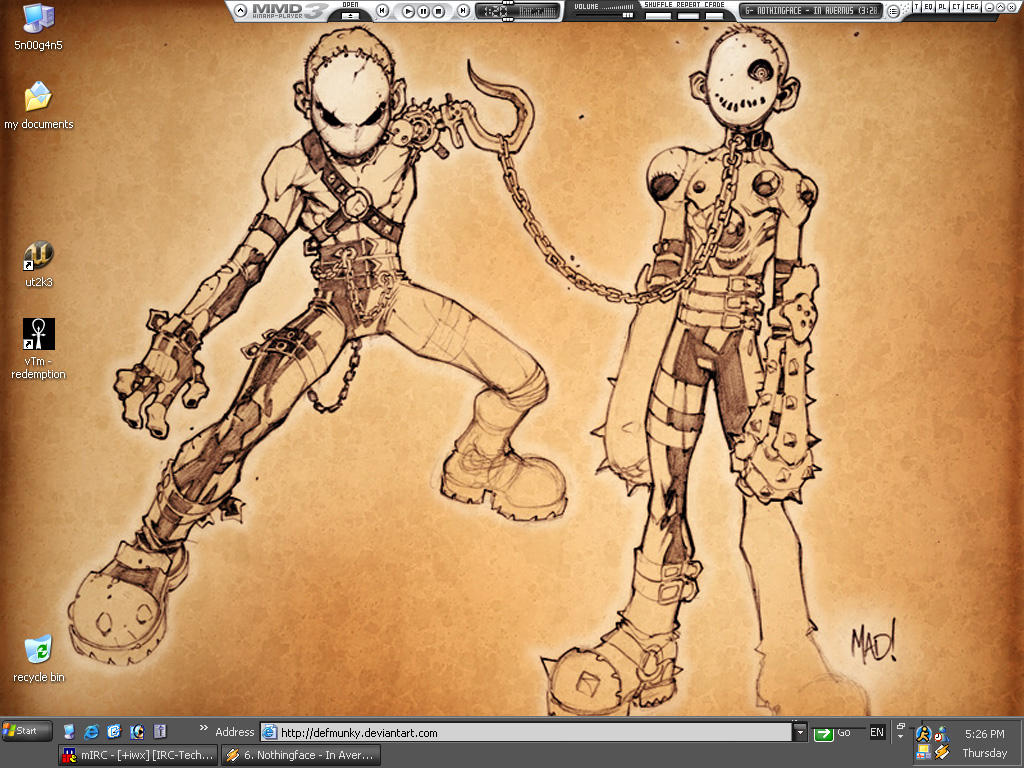 -def desktop 06-03-