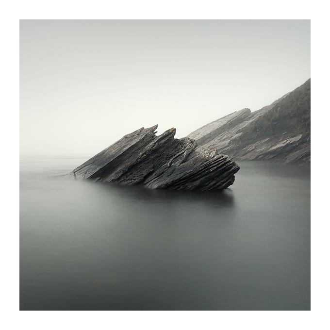 Symphony of silence by Klarens-photography