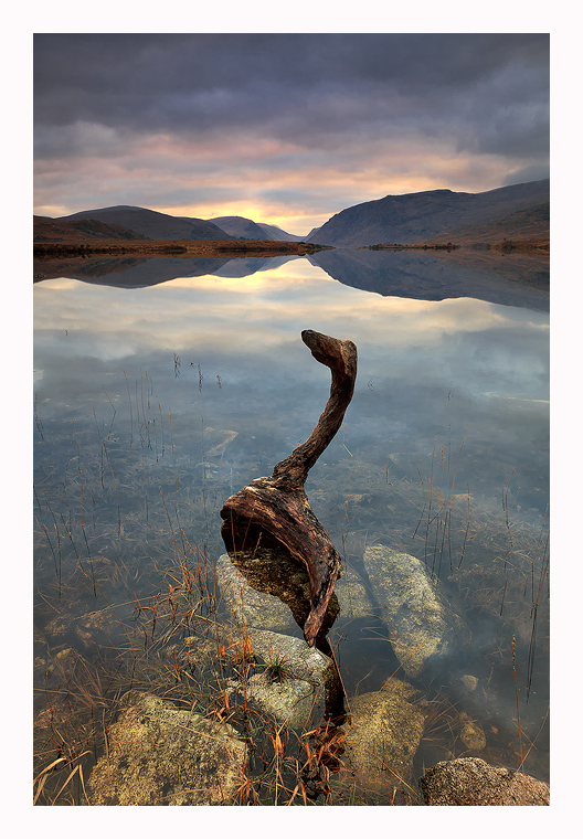 TwilightFloatingMemories by Klarens-photography