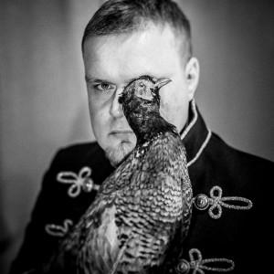 Klarens-photography's Profile Picture