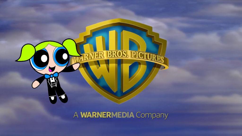 Wb shield logo looney tunes - photo#44
