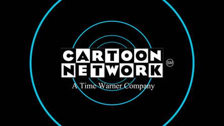 1999-2016 Cartoon Network Productions logo remake