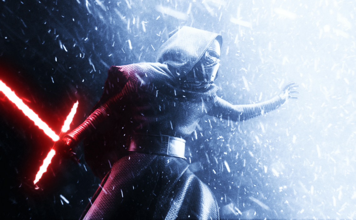 [Obrazek: kylo_ren___sideshow_collectibles_wallpap...abacze.png]
