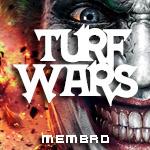 FP Turf Wars by Dinast