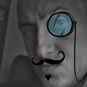 hayvanatbahcesi's Profile Picture