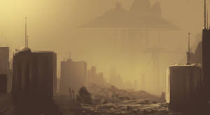 Polluted by Chillalord