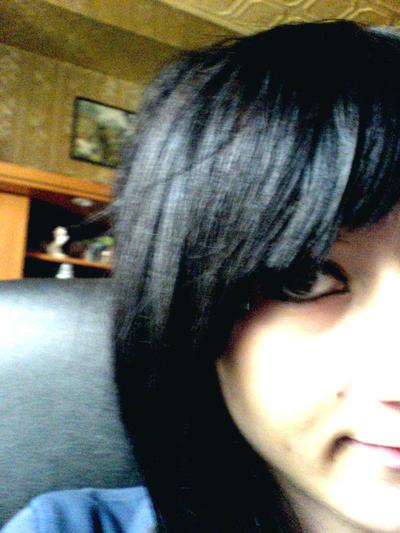 Maya-pl's Profile Picture