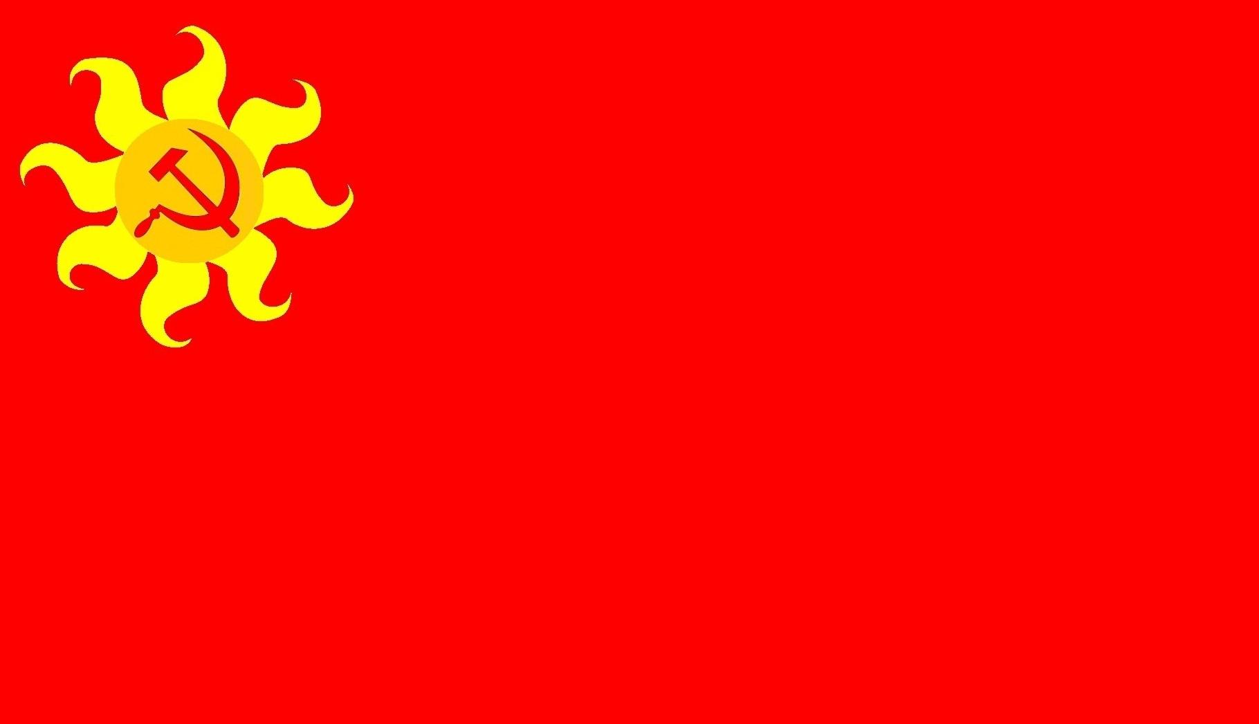Ussr Flag Ww2 fashions-cloud com  Ussr Flag