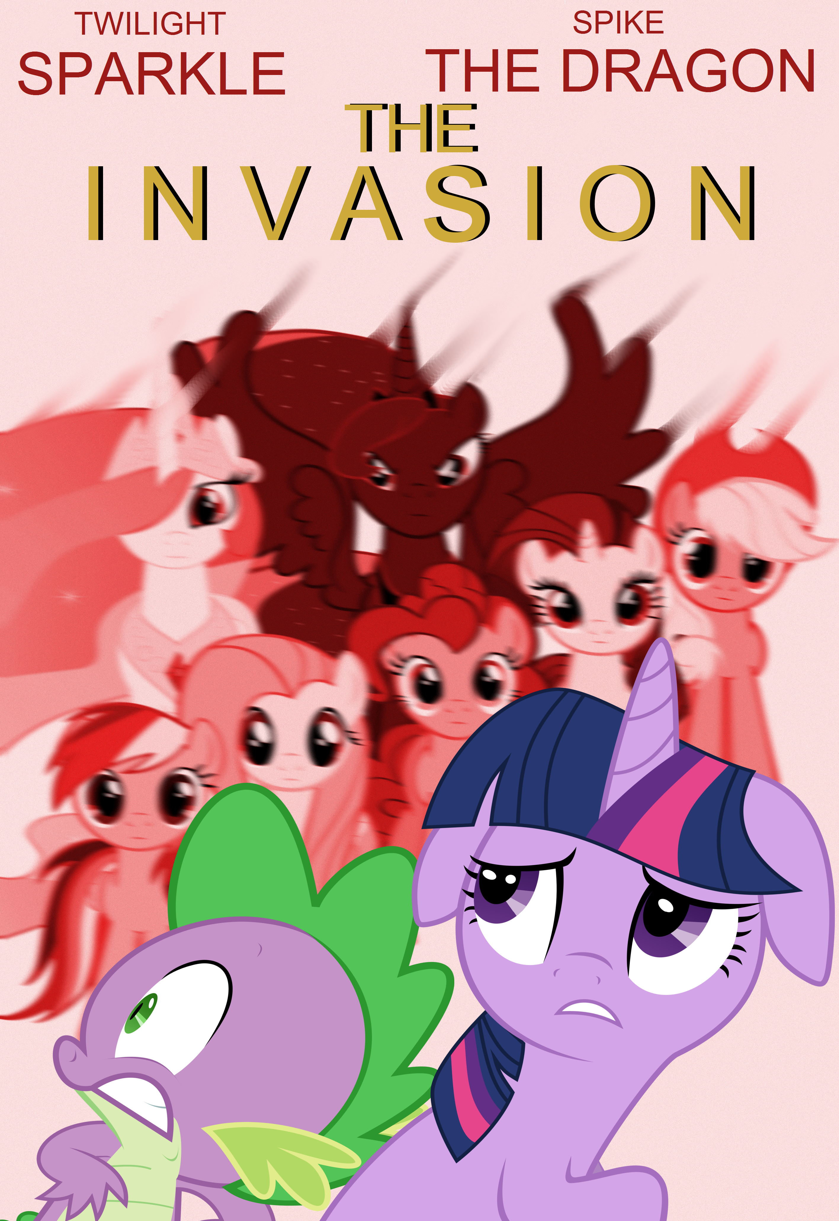 [Image: the_invasion_of_the_pony_snatchers_by_th...56t2xb.png]