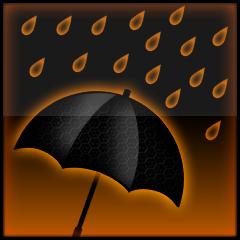 Gathering Storm by Radio4ktiv