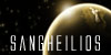 Sangheilios Banner by Chelsey-P