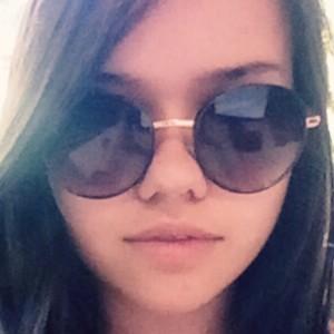 CutieInk's Profile Picture