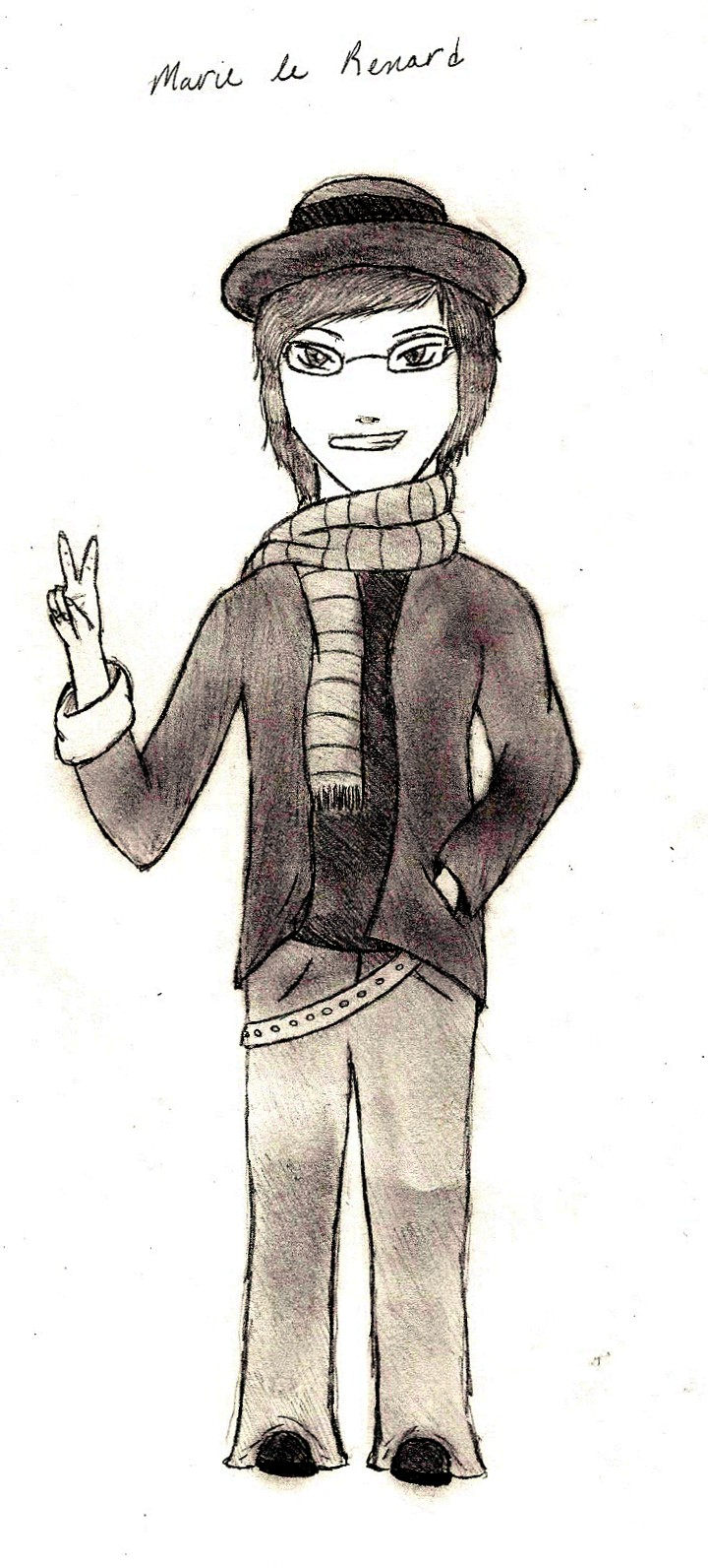 VampirePumpkins's Profile Picture