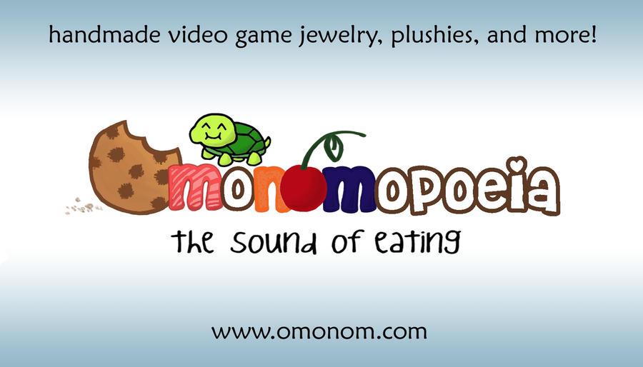 Omonomopoeia's Profile Picture