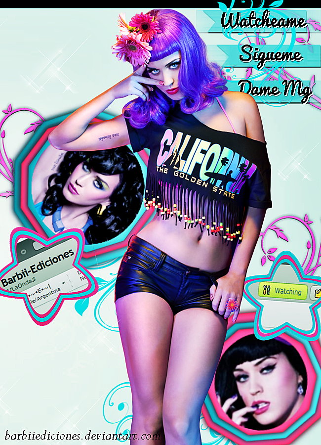 Barbii-Ediciones's Profile Picture