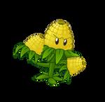pvz2: kernel corn (from GW2)