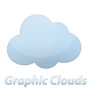 Graphicclouds's Profile Picture