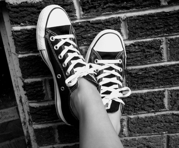 converse black and white. converse: black and white by xdysfunctionalrawr converse