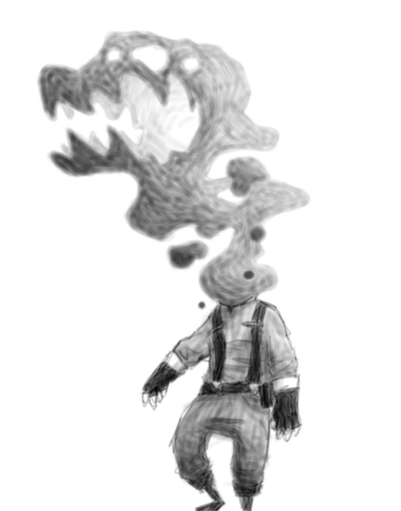 Smokesmokesmoke by poiuytre00750