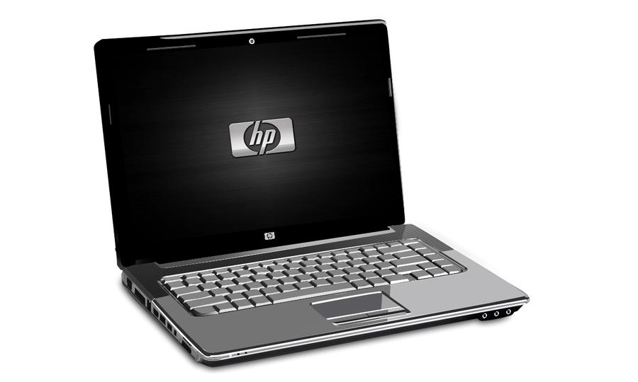 Laptop Satışları Nasıl Gidiyor