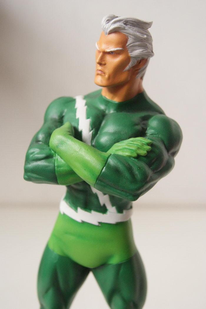 Action Figures: Marvel, DC, etc. Green_quicksilver_by_jokerzombie-d33ehsg