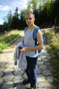 Toniak47's Profile Picture