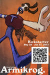 Armikrog Kickstarter