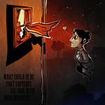 WWDITS - Lil Lovin Viago