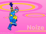 Space Channel 5 - Noize