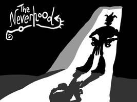 Neverhood - Foreboding Shadow by mct421