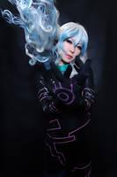 NIA by haruka41