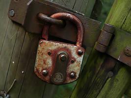 Locked by DatenTanzBaer