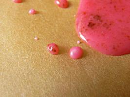 Sweet Pink Sugarness by DatenTanzBaer