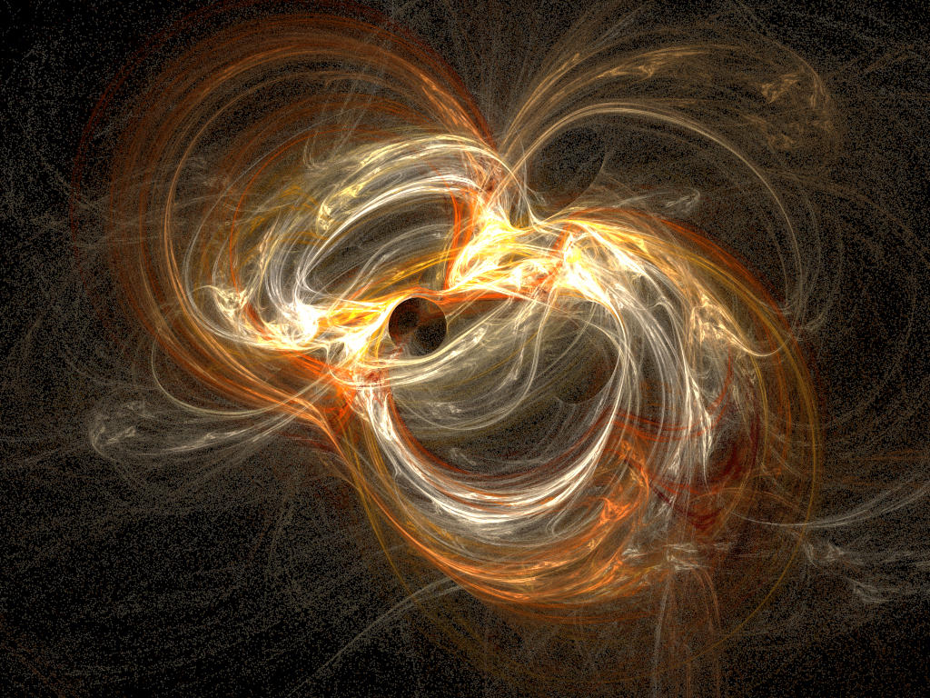 [Image: hourglass_galaxy.jpg]