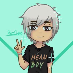 ReiChro's Profile Picture
