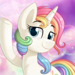 Cupcake1289's Profile Picture