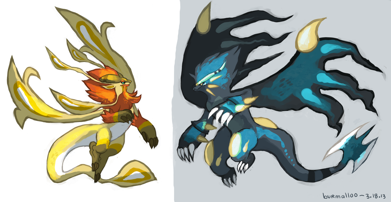 Pokemon sun and moon serebii - f7