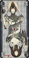 Augen Auf: Ace of Spades